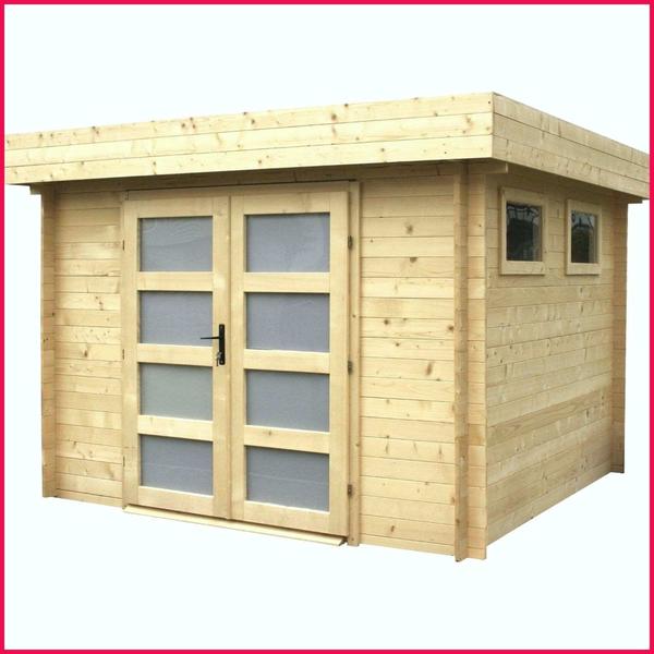 prix construction d'un garage