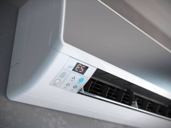 pompe à chaleur maison