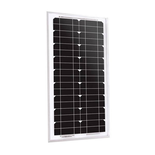 prix des panneaux photovoltaique