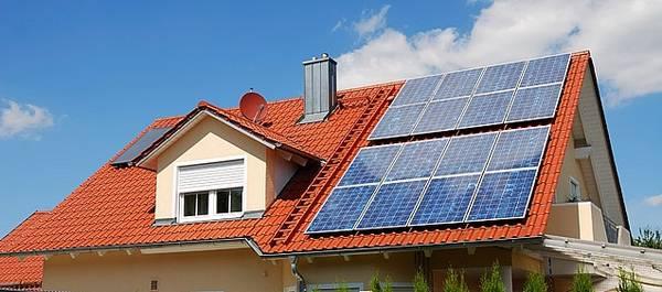 panneau solaire 1000watt