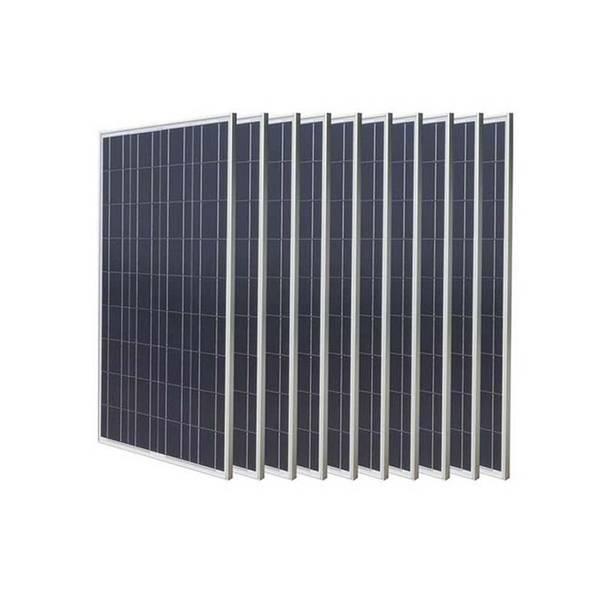 prix panneaux photovoltaique autoconsommation