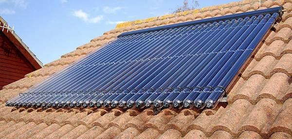 prix metre carre panneaux photovoltaique